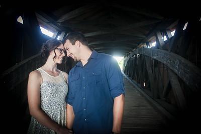 Zach-n-Amber_Milton_Engagement_Photos-11-11