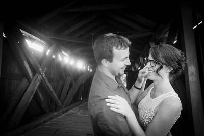 Zach-n-Amber_Milton_Engagement_Photos-08-8