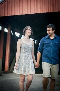 Zach-n-Amber_Milton_Engagement_Photos-23-23