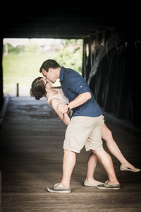 Zach-n-Amber_Milton_Engagement_Photos-19-19