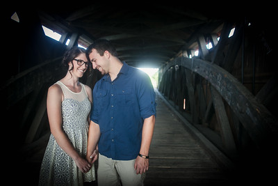 Zach-n-Amber_Milton_Engagement_Photos-13-13