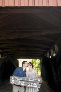 Zach-n-Amber_Milton_Engagement_Photos-33-33