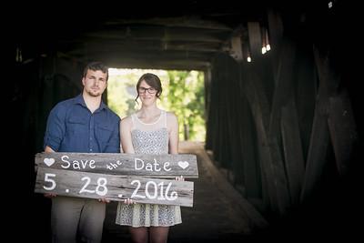 Zach-n-Amber_Milton_Engagement_Photos-36-36