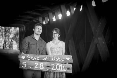 Zach-n-Amber_Milton_Engagement_Photos-38-38