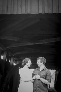 Zach-n-Amber_Milton_Engagement_Photos-21-21