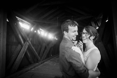 Zach-n-Amber_Milton_Engagement_Photos-07-7