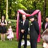 amber wedding 135