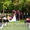 amber wedding 147