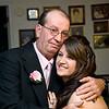 amber wedding 054