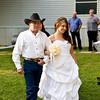amber wedding 132