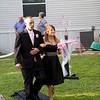 amber wedding 115