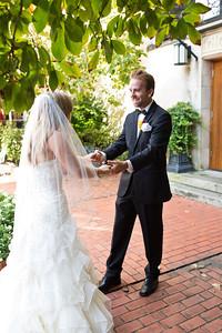 To order prints, visit http://bit.ly/AmeliaLane  www.thomasandpenelope.com  September 22, 2012