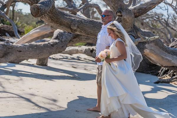 Wedding -12