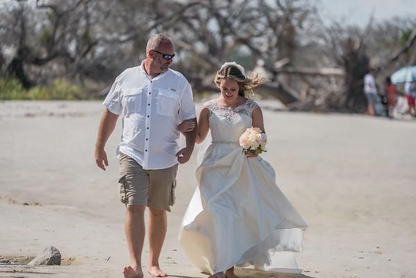 Wedding -9