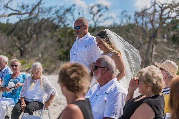 Wedding -15