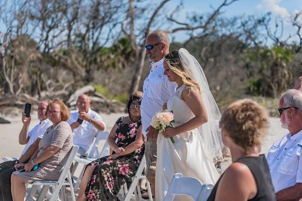 Wedding -16