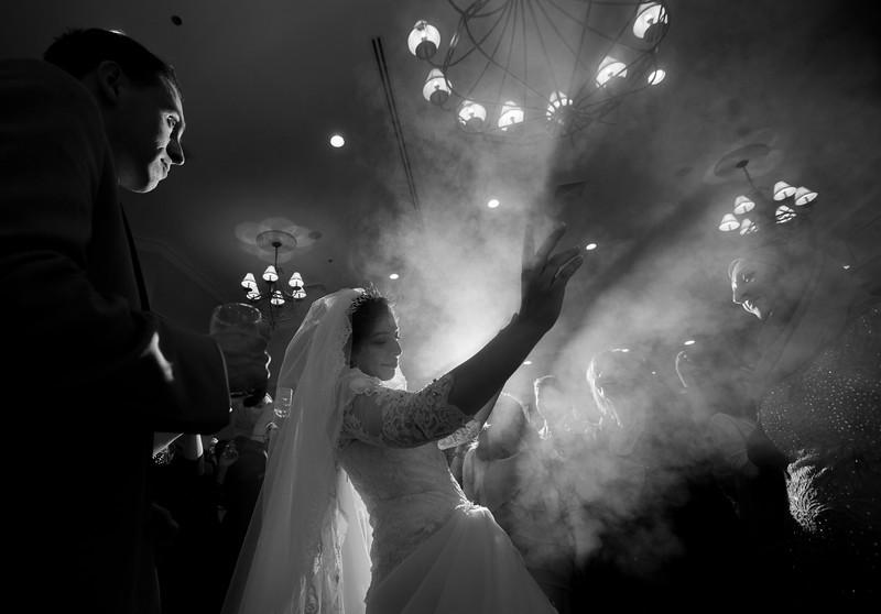 amira david wed 4