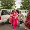 """Amita & Adam's Wedding at the Glen Oaks Country Club in Staten Island, NY. September 1st, 2013<br /> <br />  <a href=""""http://www.naskaras.com"""">http://www.naskaras.com</a>"""