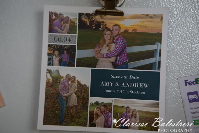 6-4-16 Amy-Andrew-182
