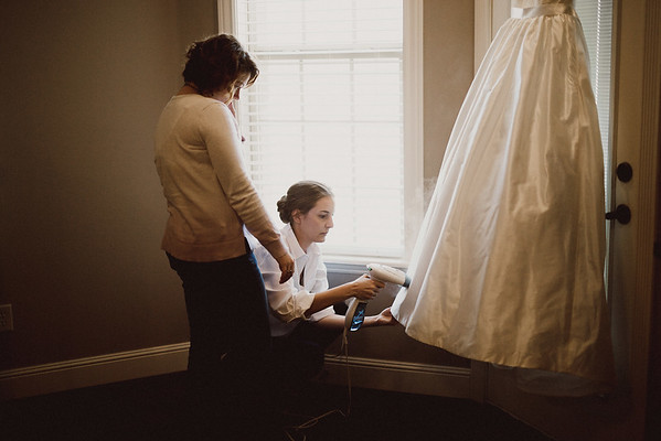 Amy+Andy_Wed-0001