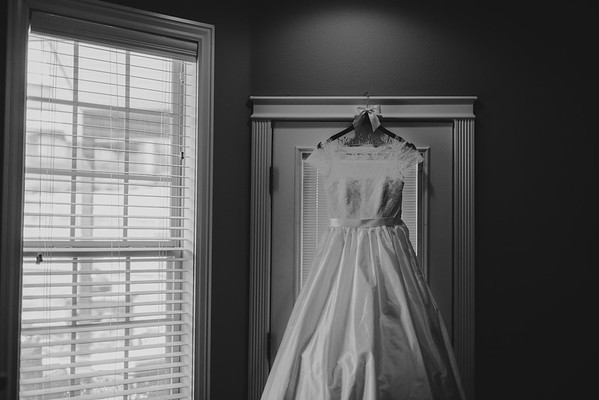 Amy+Andy_Wed-0002 (2)