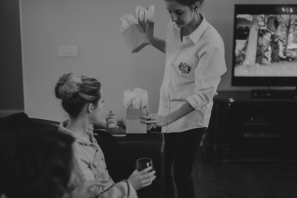 Amy+Andy_Wed-0007 (2)