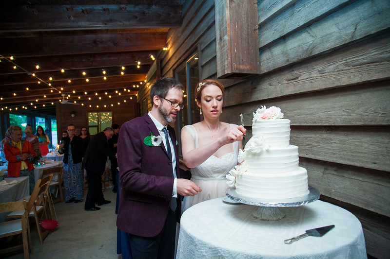 Amy-Farris-WED_0699