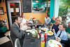 Amy-Farris-Diner_0013