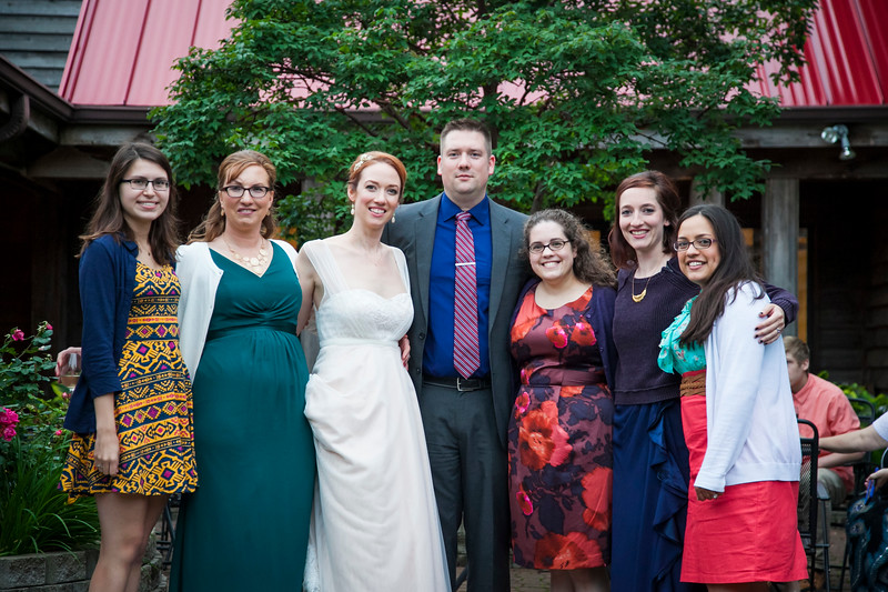 Amy-Farris-WED_0681