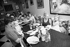 Amy-Farris-Diner_0009