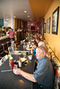 Amy-Farris-Diner_0011