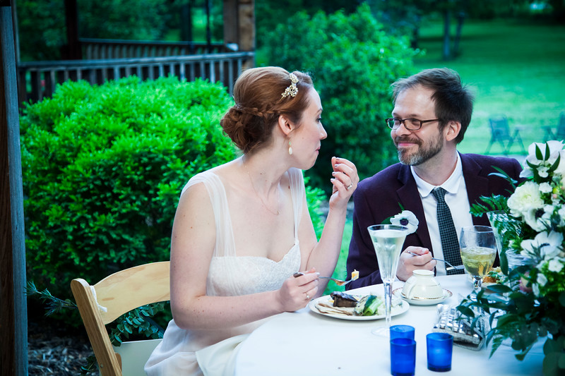 Amy-Farris-WED_0669