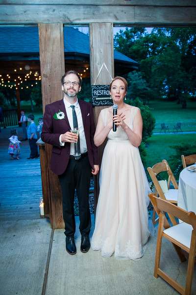 Amy-Farris-WED_0735