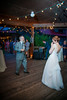 Amy-Farris-WED_0826