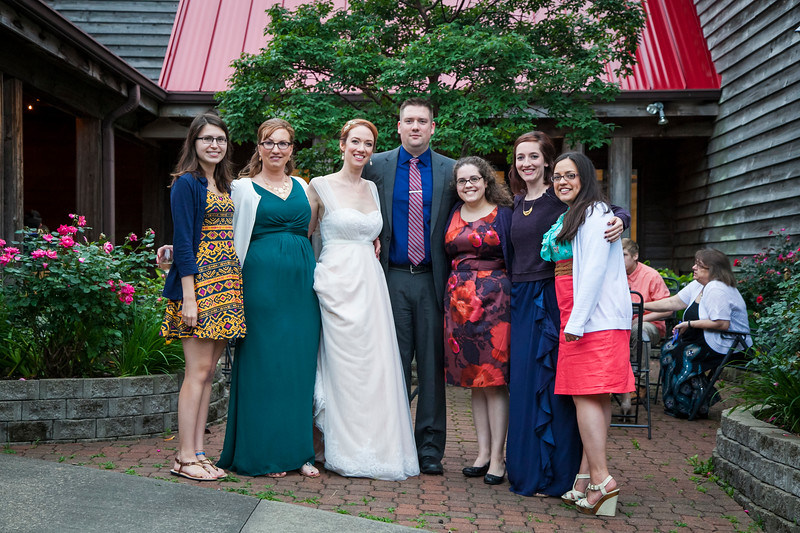 Amy-Farris-WED_0680