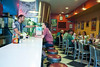 Amy-Farris-Diner_0018