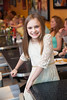 Amy-Farris-Diner_0017