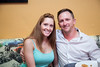 Amy-Farris-Diner_0019