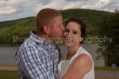 Amy & Gary Engagement_062612__0023