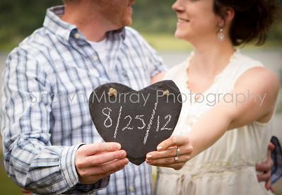 Amy & Gary Engagement_062612__0034