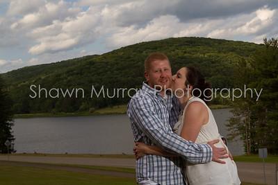 Amy & Gary Engagement_062612__0026
