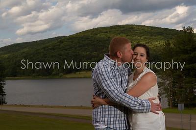 Amy & Gary Engagement_062612__0025