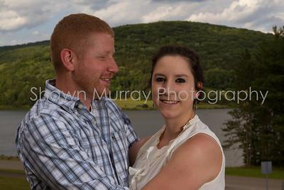 Amy & Gary Engagement_062612__0022
