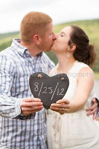 Amy & Gary Engagement_062612__0029