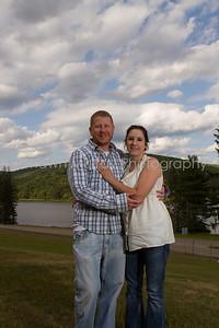Amy & Gary Engagement_062612__0020