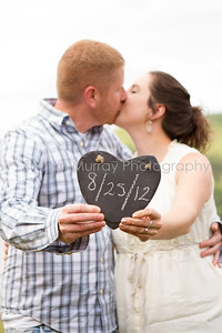 Amy & Gary Engagement_062612__0030