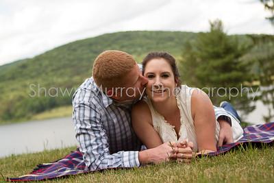 Amy & Gary Engagement_062612__0040