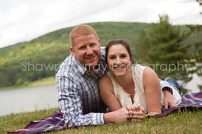 Amy & Gary Engagement_062612__0038