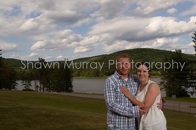Amy & Gary Engagement_062612__0021