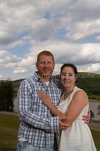 Amy & Gary Engagement_062612__0018